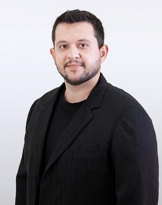 Giannis-Tzortzis
