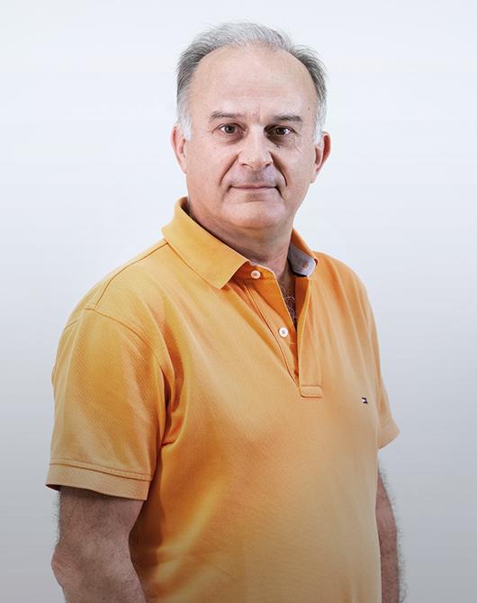 Kyriakos-Giounnakis