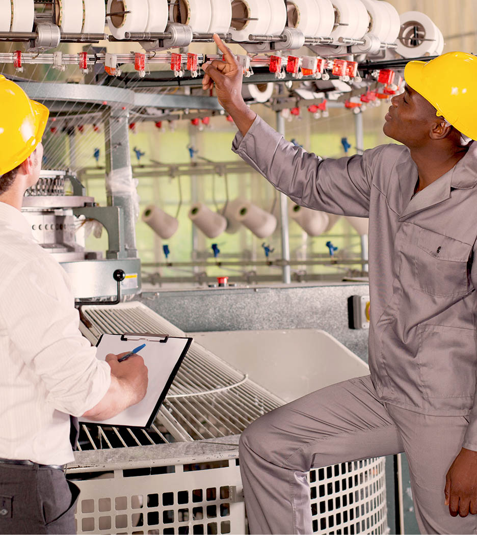 varvaressos-european-spinning-mills-applications-technical-textiles