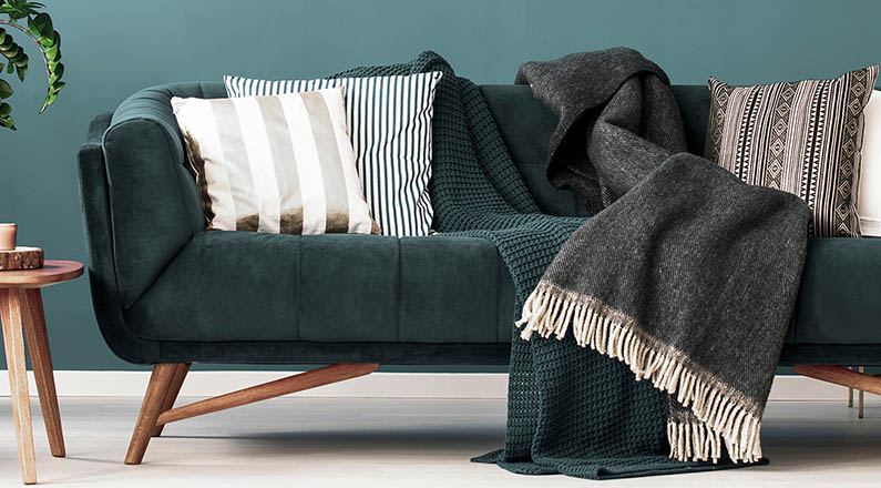 varvaressos-european-spinning-mills-home-application-home-textiles