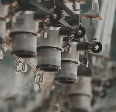 varvaressos-european-spinning-mills-home-news-002