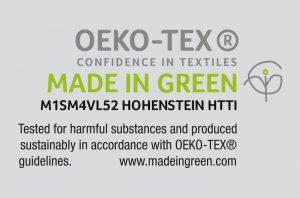 varvaressos-european-spinning-mills-oeko-tex-made-in-green