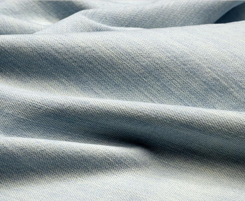 varvaressos-european-spinning-mills-products-yarns-special-technologies-2