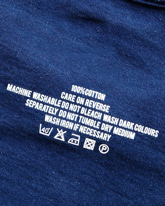varvaressos-european-spinning-mills-products-yarns-special-technologies-5