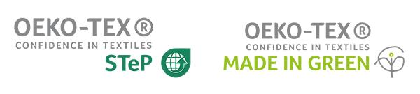 varvaressos_certificate_oeko-tex