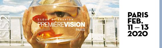 varvaressos_premiere-vision-paris-2020