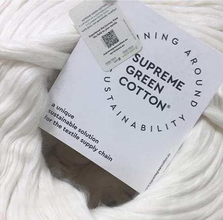 varvaressos_supreme_green_cotton